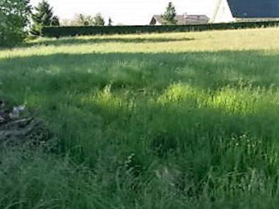 terrain-feldbach-3