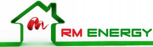 logo-rm-energy