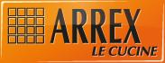 logo_arrex_cucine