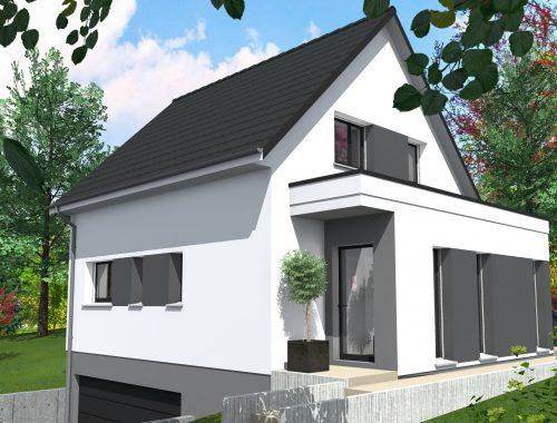 maison-contemporaine-toit-plat-et-double-pente-magstatt-le-bas-haut-rhin-2