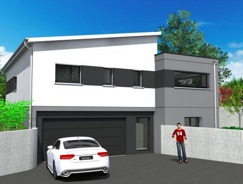 maison-moderne-waldighoffen-haut-rhin