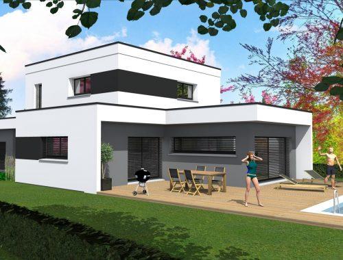 maison-toit-plat-contemporaine-sur-soultz-maitrise-doeuvre-c%c2%b2