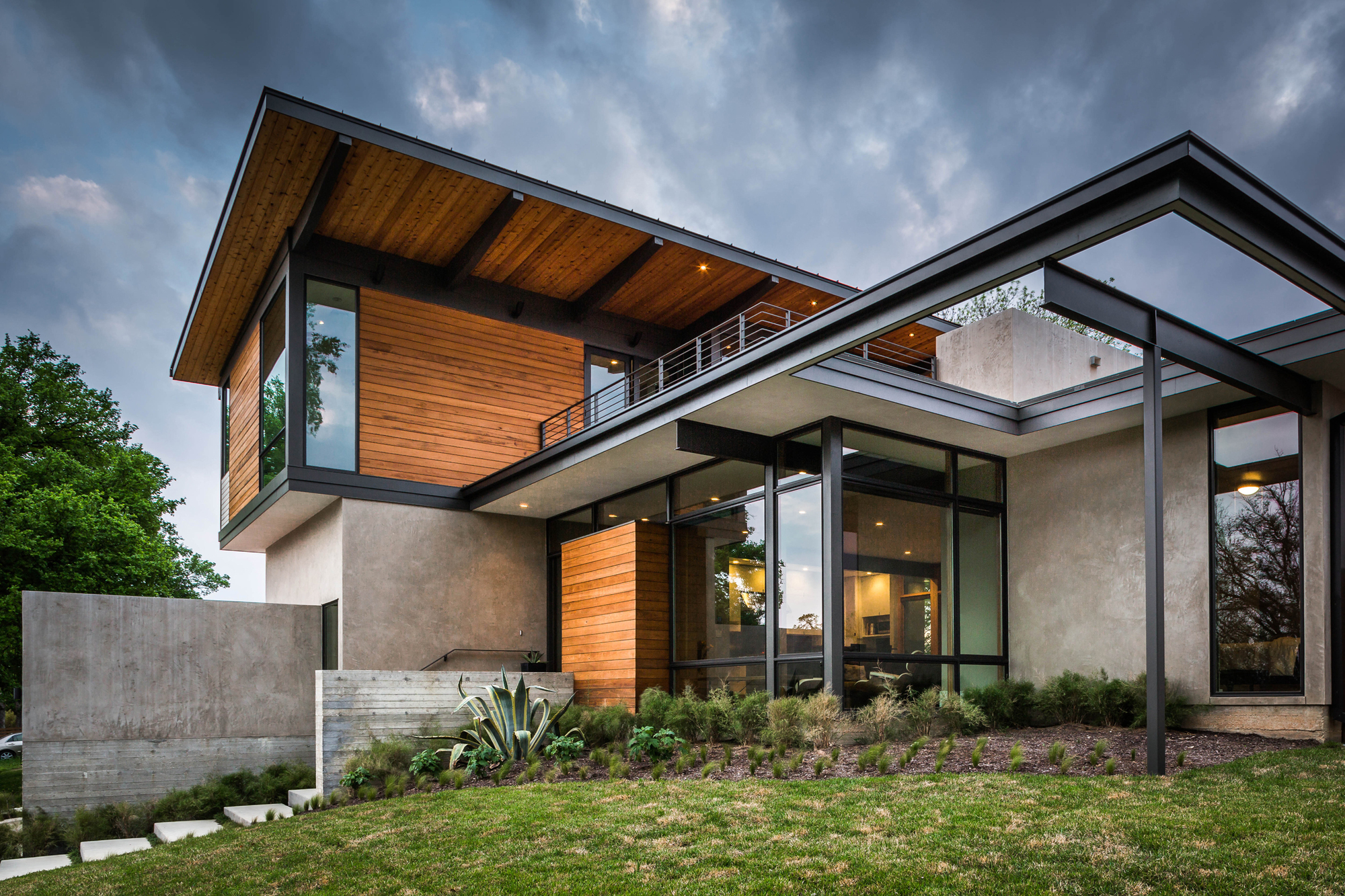 537e98b3c07a80946d0001d8_paramount-residence-a-parallel-architecture_02