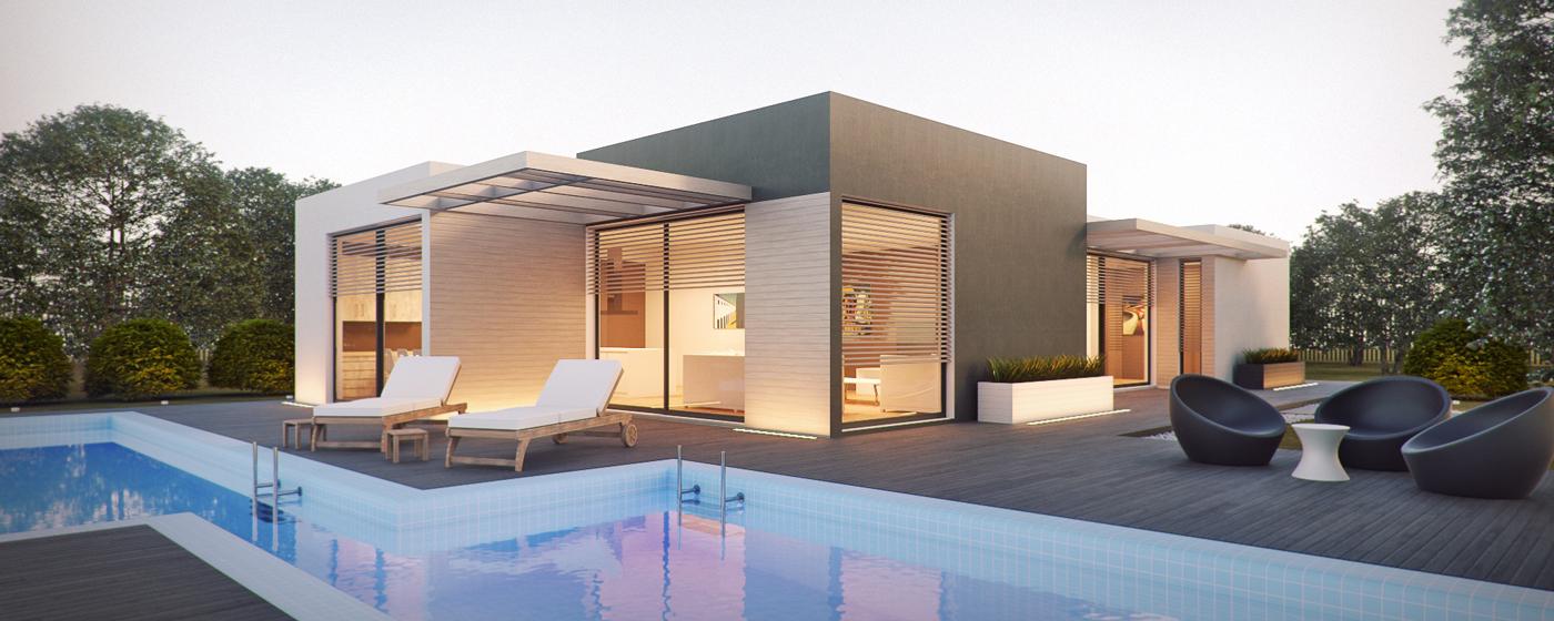 architecture-1477099