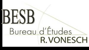 logo-besb