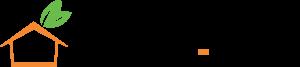 logo-chape-isol