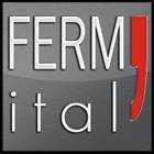 logo-fermital