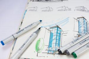 sketch-book-455698-min